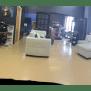 Vip Dominican Beauty Salon Harrisburg Nc 28075 Yp