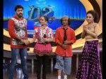 D Dance Suhaid Mazhavil Manorama