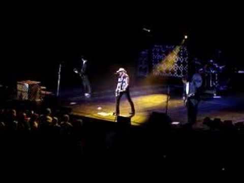 Cheap Trick Tickets, Tour Dates 2018  Concerts \u2013 Songkick