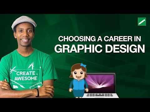 how to become a graphic designer 2017 7 tips for starting your graphic design career 5