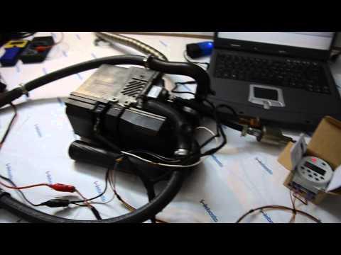 Download Youtube Mp3 Webasto Troubleshooting No Power