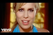"""I like you"": A new song from Natasha Bedingfield at TEDGlobal 2013"