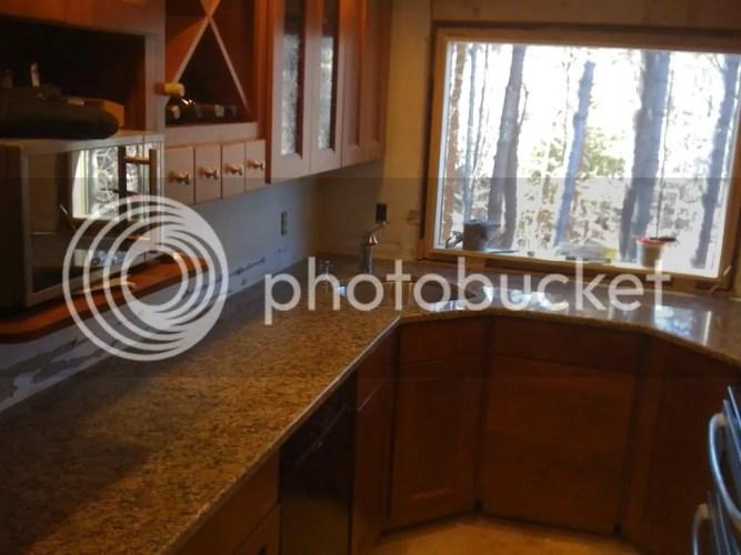 kitchen corner sink base cabinet kitchen sink cabinets Corner Sink Base Cabinet Size