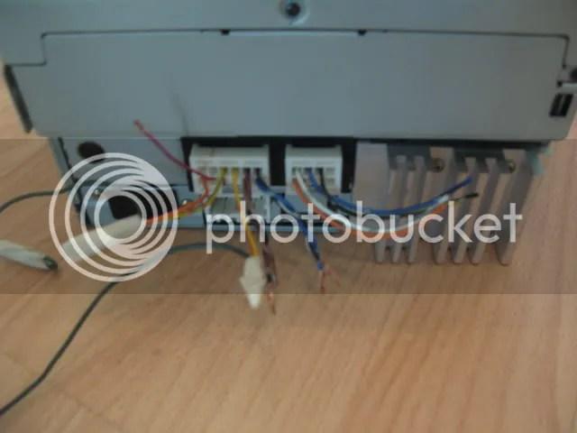 2006 Nissan Titan Radio Wiring Diagram Electrical Circuit