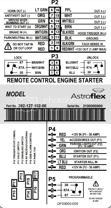 door lock wiring diagram for 2006 eclipse