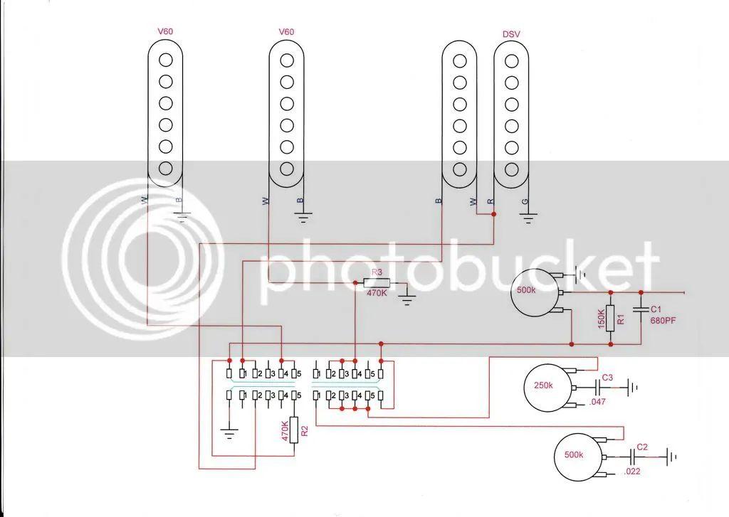 suhr wiring diagrams