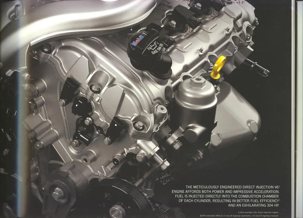 2003 Cadillac Cts Oil Filter Location - wiring diagrams image free