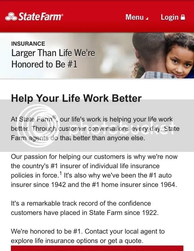 State Farm sponsors Semi-Pro team Distortion!