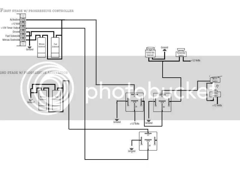 Rj45 To Digi Wiring Diagram Wiring Diagram