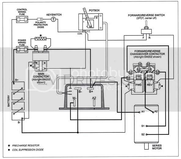 2009 rxv wiring diagram