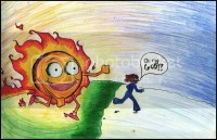 http://i0.wp.com/i205.photobucket.com/albums/bb42/MadiYasha/Here_Comes_the_Sun_by_myparoxysm.jpg?w=200