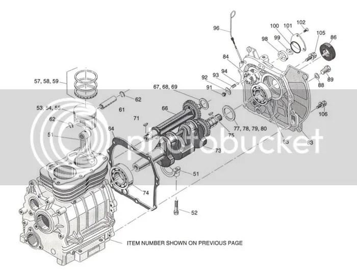 Ezgo Motor Diagram - Fkogewqouaslankaviktcenterinfo \u2022