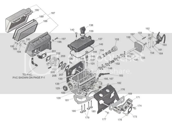 ezgo diagrams