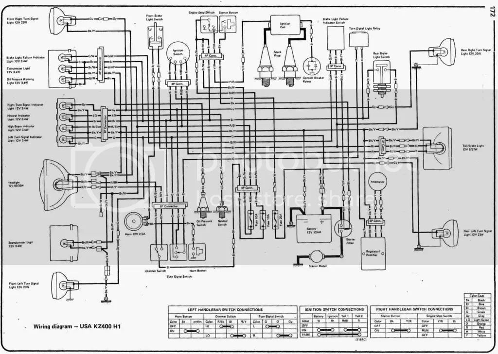 200 breaker box wiring diagram free download wiring diagram