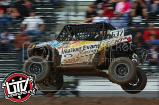 2011LOORRSFINALROUUNDbyUTVUndergroundcomandRyanTorres 014 RJ Anderson Finishes 2011 Racing Season on Top