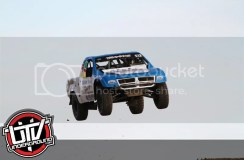 2011LOORRSLasVegasRD13UTVUnderground 014 Anderson Takes Podiums in 5 of 6 Races at LOORRS Las Vegas