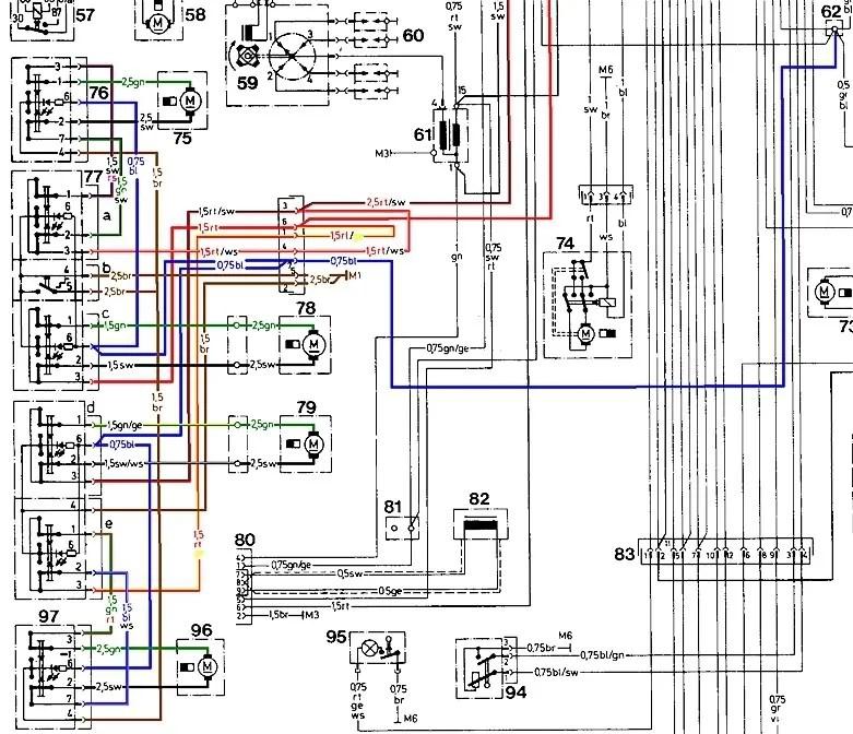 Valet Wiring Diagram Online Wiring Diagram