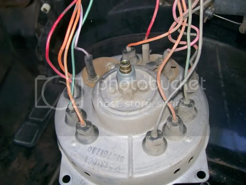crown jeep cj 7 wiring diagram speedo bk wiring diagram jeep cj
