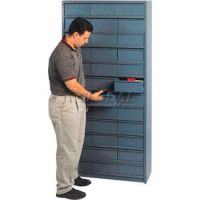 Cabinets   Drawer   Steel Extra-Large Drawer Cabinet ...
