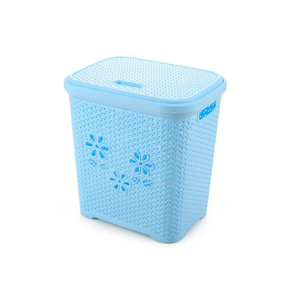 Dirty Laundry Baskets Laundry Basket Plastic Dirty Clothes Basket Toy Snack Storage Basket