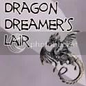Dragondreamer's Liar