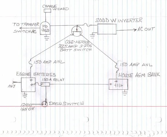 Kenworth Ac Diagram  19 Wiring Diagram Images - Wiring Diagrams