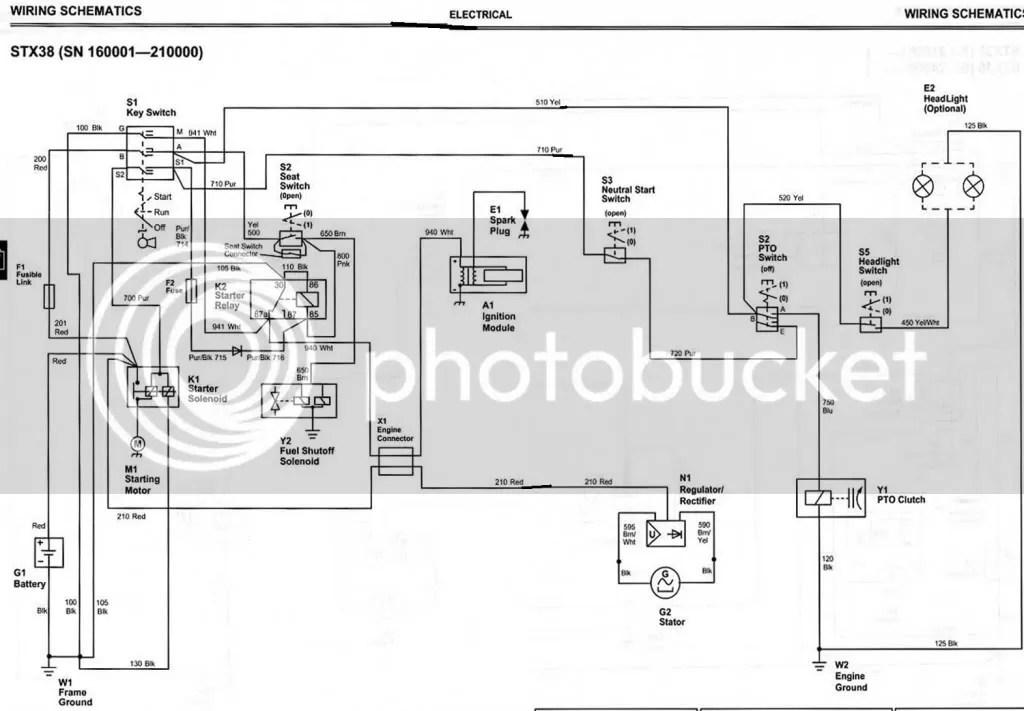 Jd 312 Wiring Diagram standard electrical wiring diagram