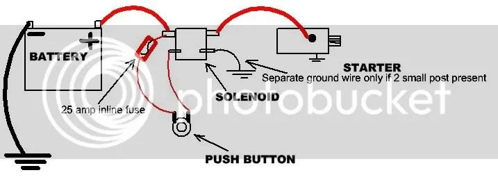 mtd engine wiring diagram mtd gt wiring help wiring diagram for mtd