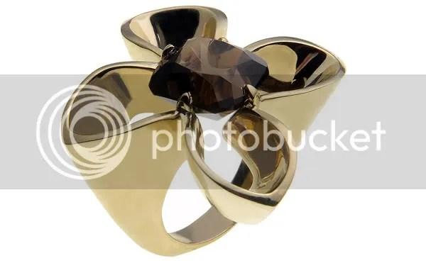 Adrian Lewis jewellery