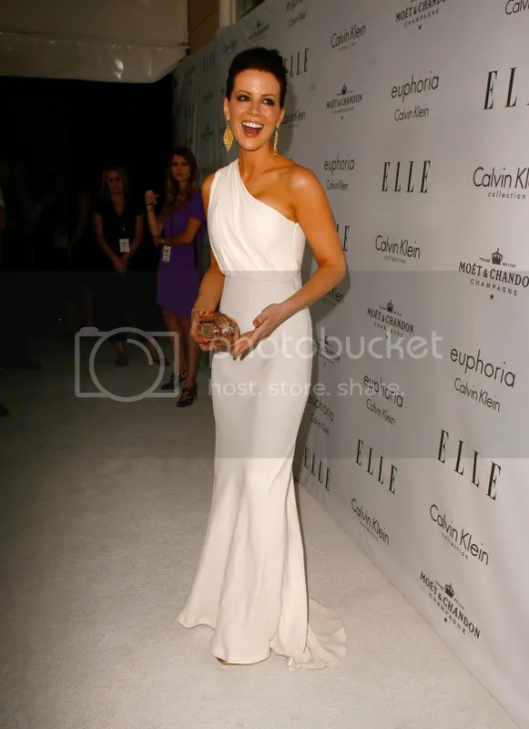 Kate Beckinsale at Women In Hollywood Tribute