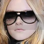 Gucci sunglasses 2008