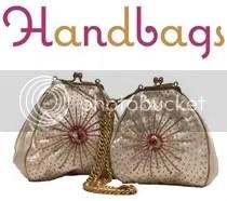 Handbag Calendars