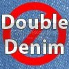 Double Denim Fashion Trend