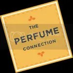 Perfume Connection Logo