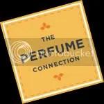 Perfume Connection Logo