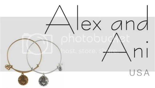 Alex and Ani Mother Earth bracelets