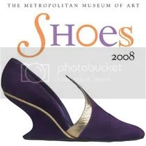Shoes calendars