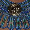 2009 Jewelry Trends