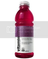 Revive Vitamin Water