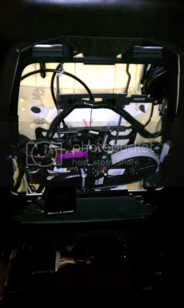 Another heated seat thread Looking for wiring diagrams and new