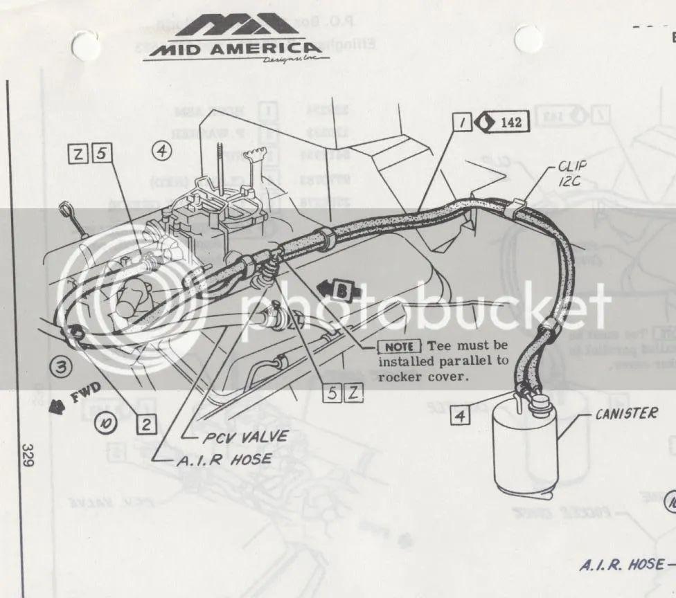 01 hyundai santa fe Motor diagram