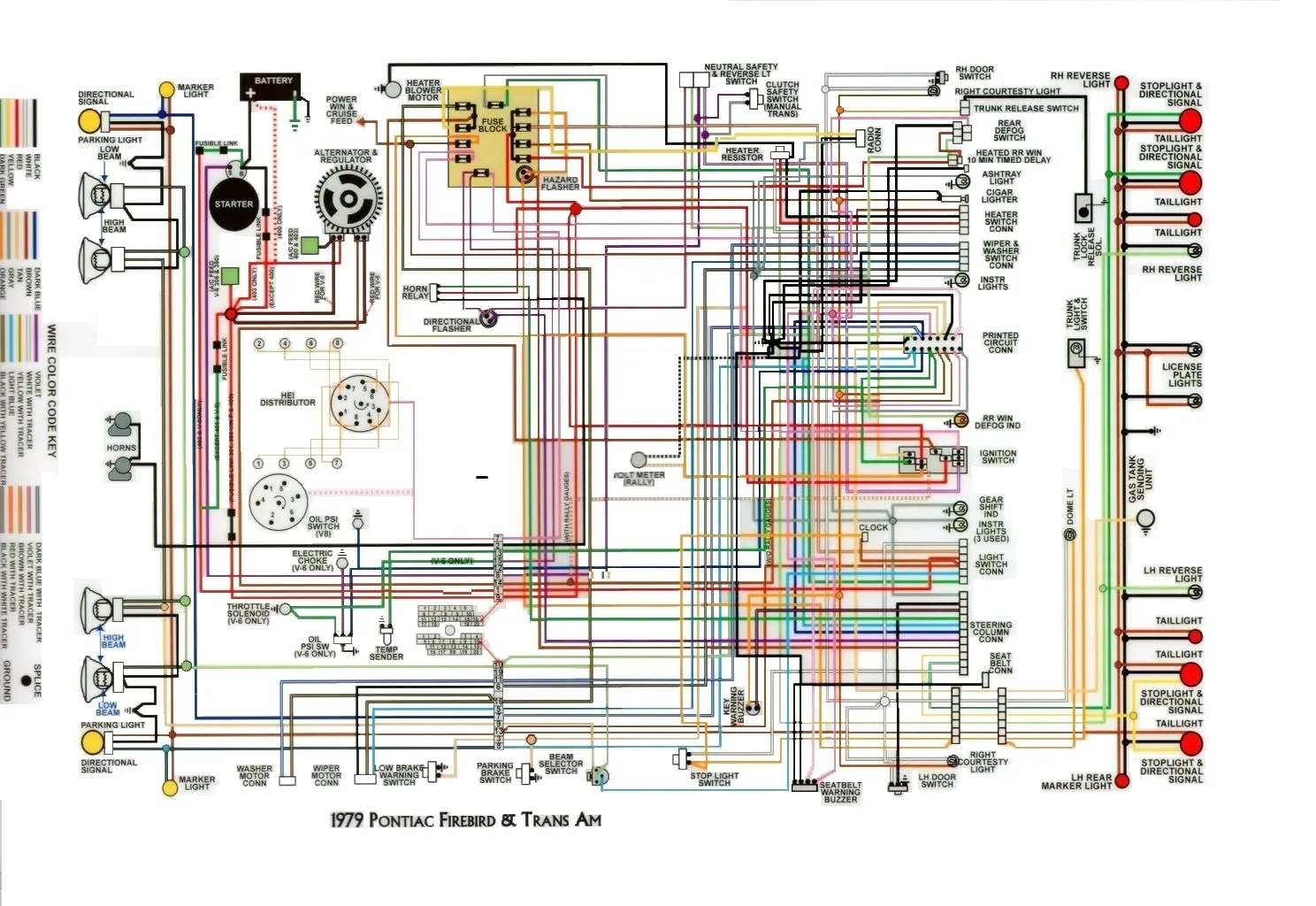 74 Jeep J10 Wiring Diagram Tail Light Online Wiring Diagram