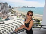 Pattaya webcam