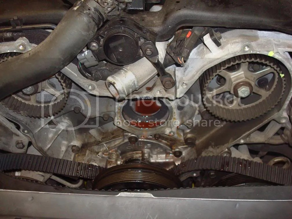 Timing For A 2000 Dodge Intrepid 3 2 Engine Diagram Free Image About