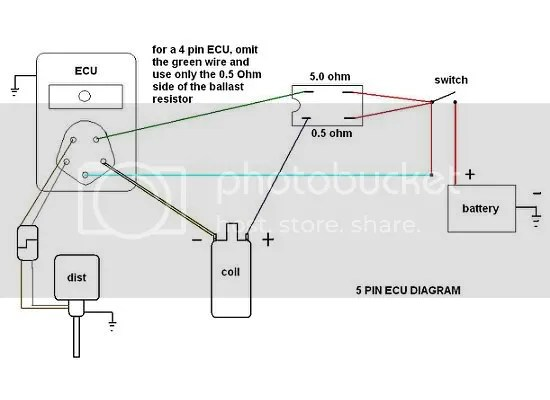 Wiring Diagram Chrysler Diagrams An Electronic Ignition Online
