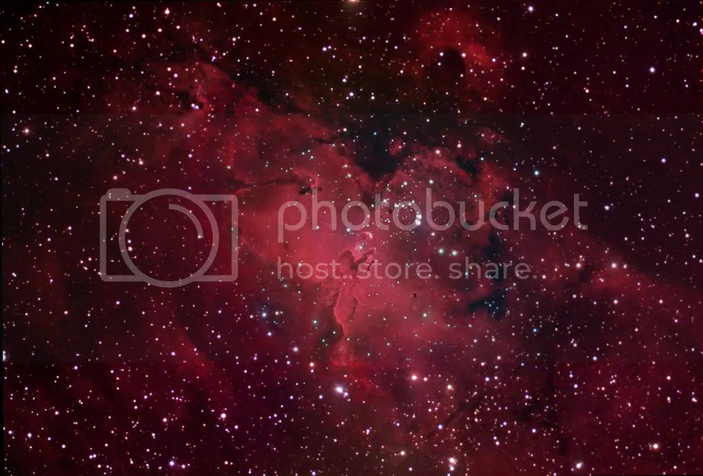 Pistol 3d Wallpaper Red Nebula Pics About Space