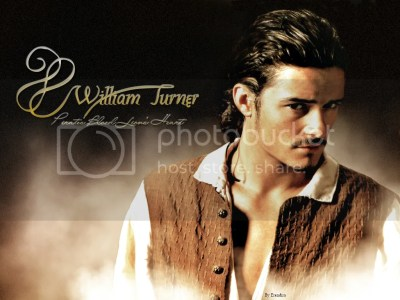 New 1000 wallpapers blog: Will turner wallpapers
