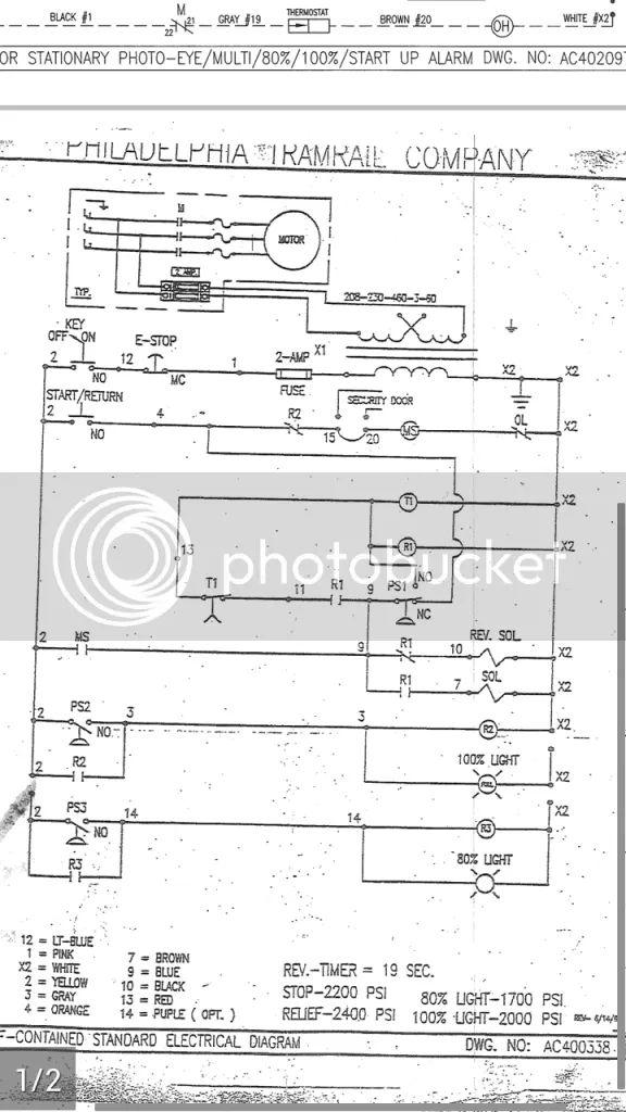 Phase Wiring Diagram Baler on 3 phase transformers diagram, 3 phase electricity diagram, 3 phase converter diagram, 3 phase block diagram, 3 phase power, 3 phase electric panel diagrams, 3 phase inverter diagram, 3 phase coil diagram, 3 phase circuit, 3 phase wire, 3 phase generator diagram, 3 phase relay, 3 phase plug, 3 phase thermostat diagram, 3 phase connector diagram, ceiling fan installation diagram, 3 phase motor connection diagram, 3 phase cable, 3 phase schematic diagrams, 3 phase regulator,