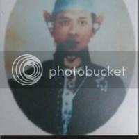 Kisah Nyata: Ketika Sri Sultan HB IX terkena tilang di Pekalongan