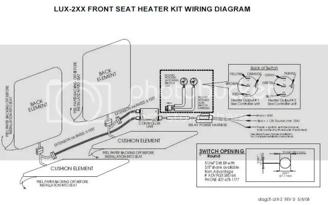 Jeep Seat Wiring Diagram Index listing of wiring diagrams